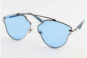 Женские солнцезащитные очки 66206