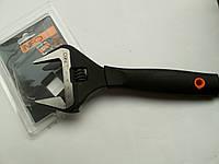 Ключ разводной  NEO tools 0-51 мм 250 мм