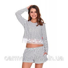 Комплект пижамный Dobranocka 9719