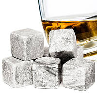 Камни для виски Whisky Stones,опт