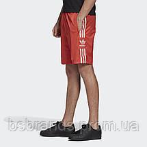 Мужские плавательные шорты adidas FM9887 (2020/1), фото 3
