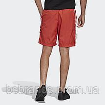 Мужские плавательные шорты adidas FM9887 (2020/1), фото 2