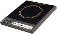 Плита индукционная настольная (инфракрасный нагреватель) Saturn ST-EC0189