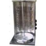 Аппарат для приготовления шаурмы механический PDE 02