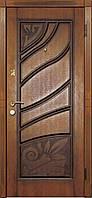 Двери входные металлические Фиона, фото 1