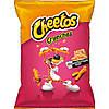 Чипсы Cheetos Crunchos Cheese & Ham Toast Flavour 165g