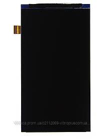 Дисплей (LCD) Qumo Quest 503, Ergo SmartTab 3G 5.0