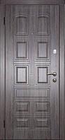 Двери входные металлические Стоун, фото 1