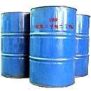Дибутилфталат, дибутиловый эфир ортофталевой кислоты, пластификатор ДБФ