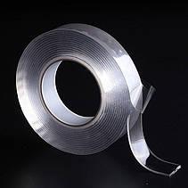 Сверхсильная клейкая лента Ivy Grip Tape- Новинка, фото 3