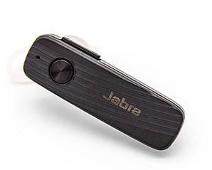 Bluethooth гарнитура Jabra H3 250 Black