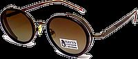 Солнцезащитные очки HAVVS Polarized