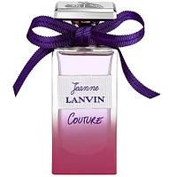 Женский парфюм Lanvin Jeanne Couture Birdie