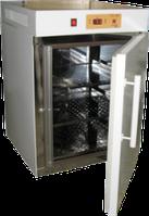 Термостат электрический суховоздушный ТС-80