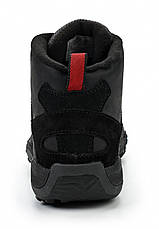 Ботинки мужские Merrell Helixer Morph Frost (высокие), фото 3