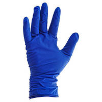 """Перчатки медицинские латексные чрезвычайно высокого риска Медицинские перчатки """"S"""""""