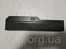 Аккумулятор / Батарея ОРИГИНАЛ Fujitsu LifeBook T734 ( 0% износ )