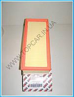 Фильтр воздушный на Citroen Jumpy 2.0HDi 07- AUTOMEGA(Польша)  3014440WN