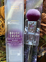 Кисточка для румян REAL TECHNIQUES Blush Brush Crush