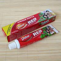 Зубная паста Дабур  Ред Красная 100 г