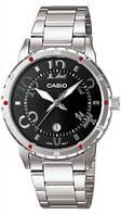 Часы CASIO LTP-1311D-1ADF