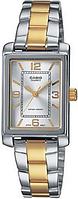 Часы CASIO LTP-1234SG-7AEF