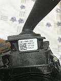 Переключатель поворотов подрулевой Ford Fusion с 2012- год EG9T-13335-AAW, фото 2