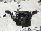 Переключатель подрулевой Ford Fusion с 2012- год EG9T-14B522-ABW, EG9T-14A664-AAW, фото 2