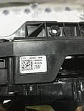 Переключатель подрулевой Ford Fusion с 2012- год EG9T-14B522-ABW, EG9T-14A664-AAW, фото 4