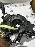 Переключатель подрулевой Ford Fusion с 2012- год EG9T-14B522-ABW, EG9T-14A664-AAW, фото 6