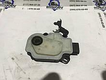Моторчик заслонки печки Ford Fusion с 2012- год DS73-8476-BA