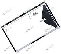 "Матрица для ноутбука 15.6"" Samsung LTN156KT06-X01"