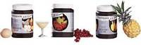 Ароматизатор пищевой пастообразный вишня в шоколаде 1кг/упаковка