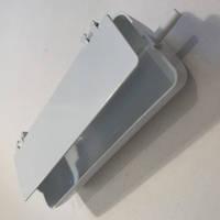 Ванночка для льдогенератора кубикового льда Kitchen Line 12 271568