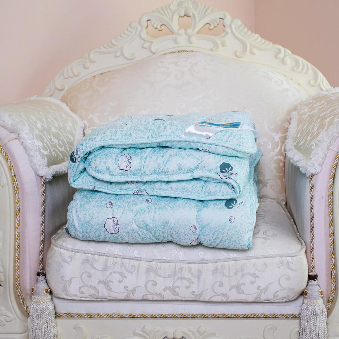 Одеяло Arda Cotton