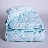 Одеяло Arda Cotton, фото 2