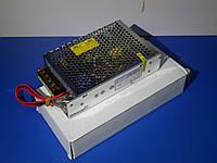 Источник бесперебойного питания Luxeon PSC 12012 8A 12В 96Вт