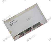 """Матрица для ноутбука 15.6"""" AUO B156XTN02.2"""
