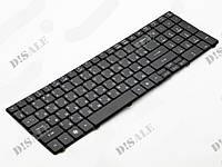 Клавиатура для ноутбука Acer Aspire 5338, 5410T, 5536, 5538, 5542, 5738, 5739, 5740, 5741, 5810T, 7540, 7738,