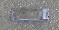 Стекло фары Suzuki AD-100