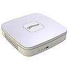 4-канальный XVR видеорегистратор Dahua XVR5104C-S2, 1080N