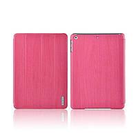 Чехол Remax для iPad Air Wood Rose