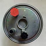 Топливный фильтр в сборе Renault Kango II 1,5 dCi с датчиком  PURFLUX FCS738, фото 2