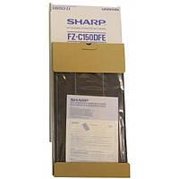 Угольный фильтр Sharp FZ-C150DFE