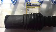 Пыльник амортизатора  Renault  Logan SASIC 4005536