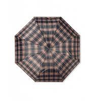 Женский зонт полуатомат Susino