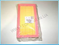 Воздушный фильтр FIAT Scudo 1.6D Multijet 07-  ОРИГИНАЛ 1444TK