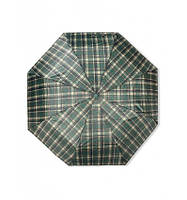 Зонт женский складной Susino