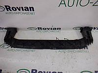 Б/У Наполнитель бампера переднего Citroen BERLINGO 2 2008-2012 (Ситроен Берлинго), 968058080 (БУ-187511)