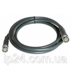 BNC-BNC-10 кабель с разъемами